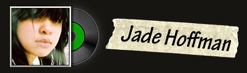 Jade Hoffman